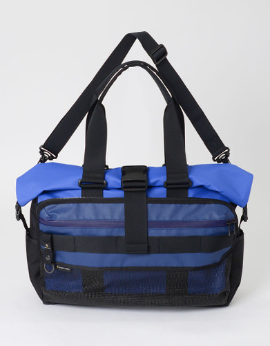 Picture No.18 of master-piece spot 2WAY Tote Bag 02292