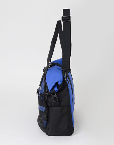 Picture No.19 of master-piece spot 2WAY Tote Bag 02292