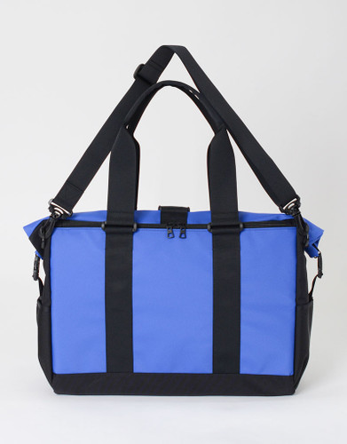 Picture No.20 of master-piece spot 2WAY Tote Bag 02292