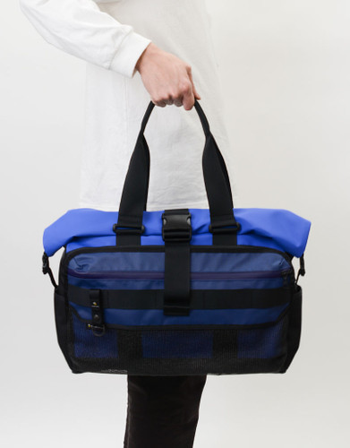 Picture No.24 of master-piece spot 2WAY Tote Bag 02292