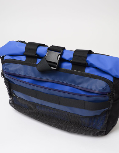 Picture No.30 of master-piece spot 2WAY Tote Bag 02292