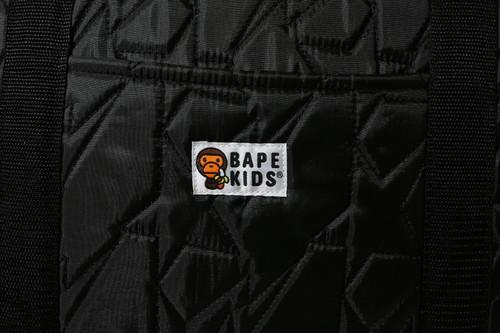 Picture No.3 of BAPE BABY MILO PICNIC MAT 2H20-382-608