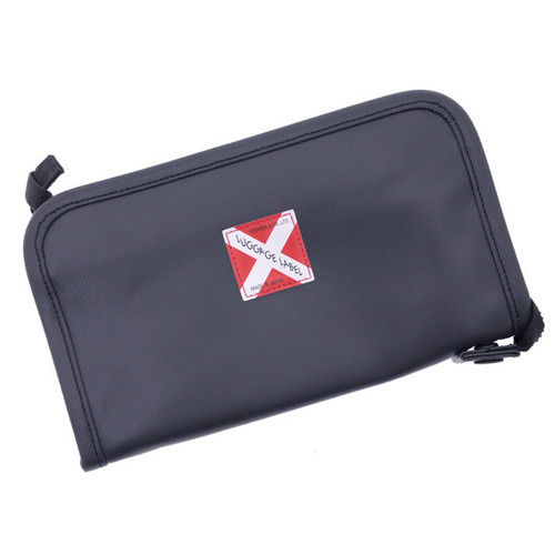Picture No.1 of Luggage Label LINER WALLET 951-09266