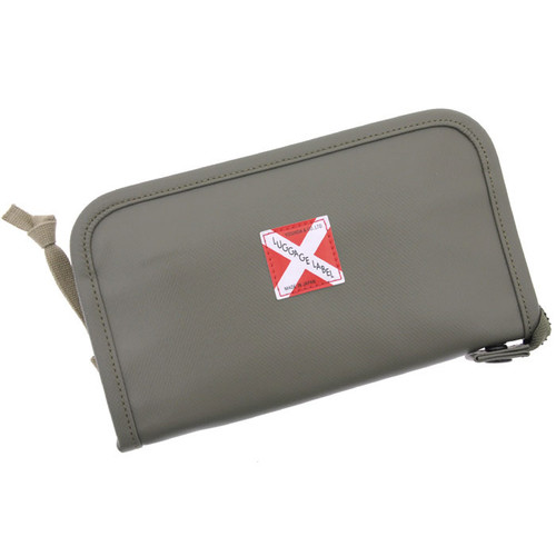 Picture No.2 of Luggage Label LINER WALLET 951-09266