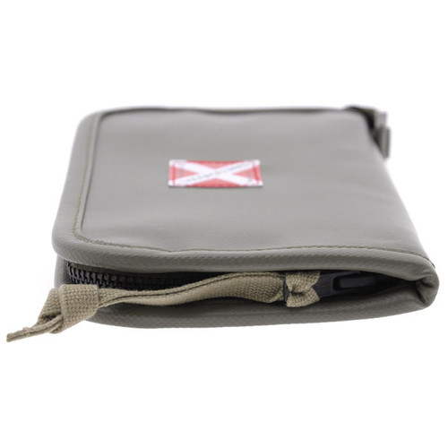 Picture No.3 of Luggage Label LINER WALLET 951-09266