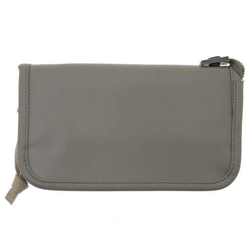 Picture No.4 of Luggage Label LINER WALLET 951-09266
