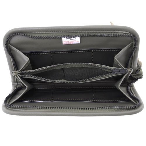 Picture No.6 of Luggage Label LINER WALLET 951-09266