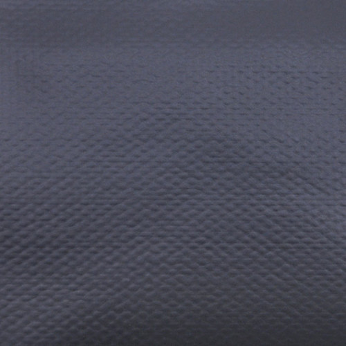 Picture No.7 of Luggage Label LINER WALLET 951-09266