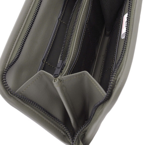 Picture No.11 of Luggage Label LINER WALLET 951-09266