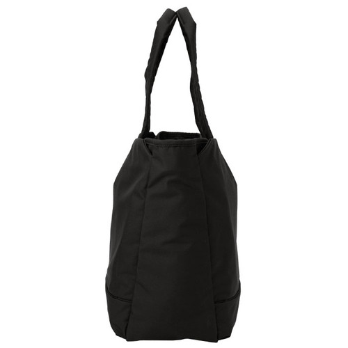 Picture No.8 of Porter Girl PORTER GIRL MOUSSE TOTE BAG(L) 751-09870
