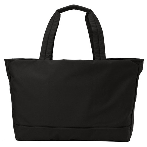 Picture No.9 of Porter Girl PORTER GIRL MOUSSE TOTE BAG(L) 751-09870