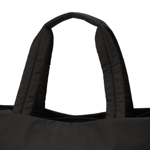 Picture No.20 of Porter Girl PORTER GIRL MOUSSE TOTE BAG(L) 751-09870