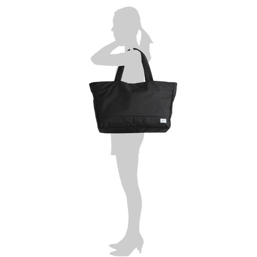Picture No.32 of Porter Girl PORTER GIRL MOUSSE TOTE BAG(L) 751-09870