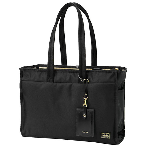 Picture No.1 of Porter Girl PORTER GIRL SHEA TOTE BAG(L) 871-05120