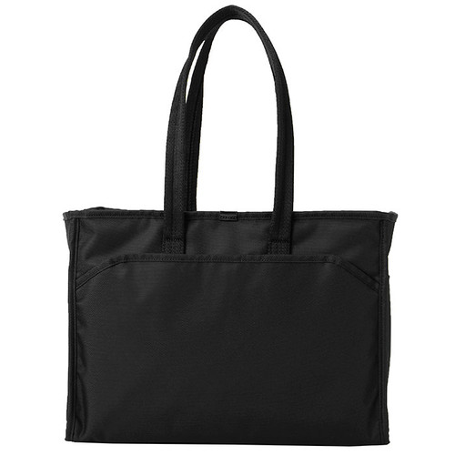 Picture No.5 of Porter Girl PORTER GIRL SHEA TOTE BAG(L) 871-05120