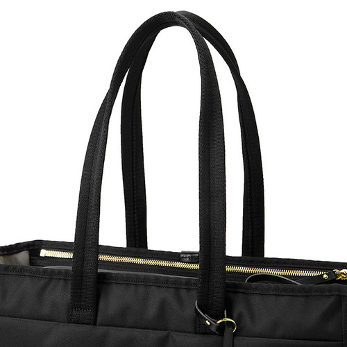 Picture No.11 of Porter Girl PORTER GIRL SHEA TOTE BAG(L) 871-05120