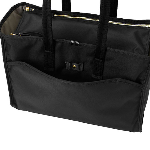 Picture No.18 of Porter Girl PORTER GIRL SHEA TOTE BAG(L) 871-05120