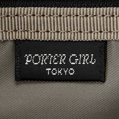Picture No.23 of Porter Girl PORTER GIRL SHEA TOTE BAG(L) 871-05120