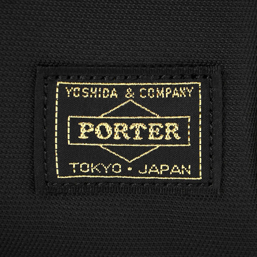 Picture No.24 of Porter Girl PORTER GIRL SHEA TOTE BAG(L) 871-05120