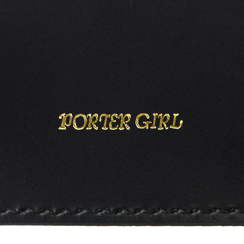 Picture No.29 of Porter Girl PORTER GIRL SHEA TOTE BAG(L) 871-05120