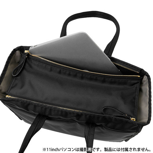 Picture No.30 of Porter Girl PORTER GIRL SHEA TOTE BAG(L) 871-05120