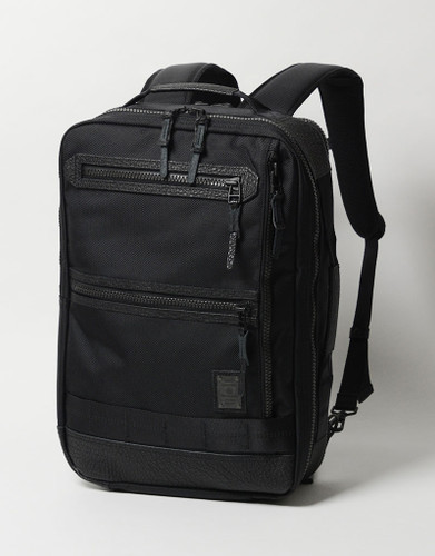 Picture No.1 of master-piece RAD 2Way Backpack 02606