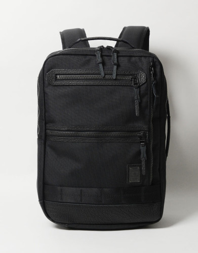 Picture No.2 of master-piece RAD 2Way Backpack 02606