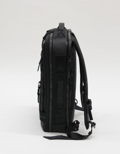 Picture No.3 of master-piece RAD 2Way Backpack 02606