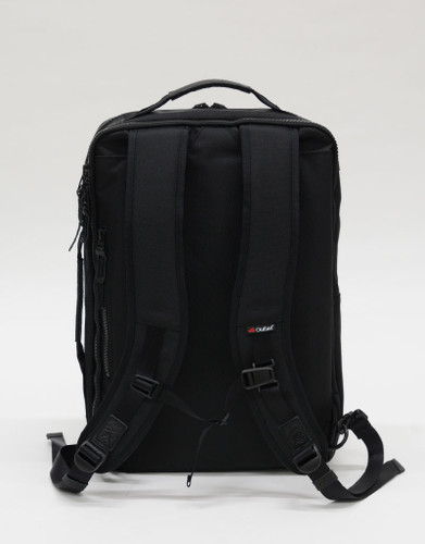 Picture No.4 of master-piece RAD 2Way Backpack 02606