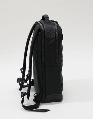 Picture No.5 of master-piece RAD 2Way Backpack 02606