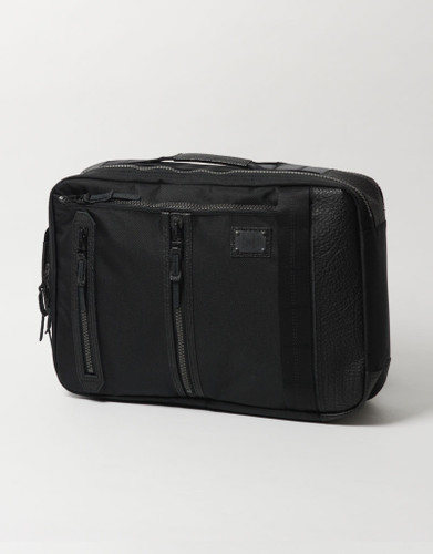 Picture No.6 of master-piece RAD 2Way Backpack 02606