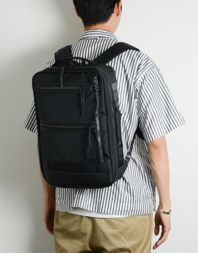 Picture No.7 of master-piece RAD 2Way Backpack 02606