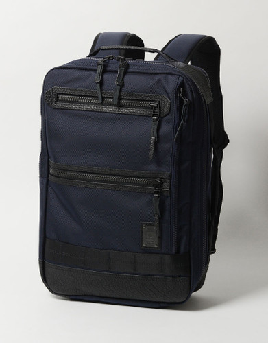 Picture No.9 of master-piece RAD 2Way Backpack 02606