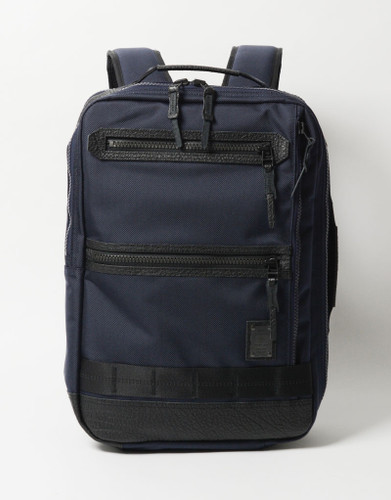 Picture No.10 of master-piece RAD 2Way Backpack 02606