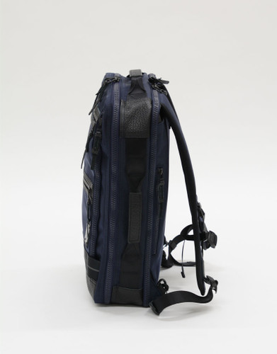 Picture No.11 of master-piece RAD 2Way Backpack 02606