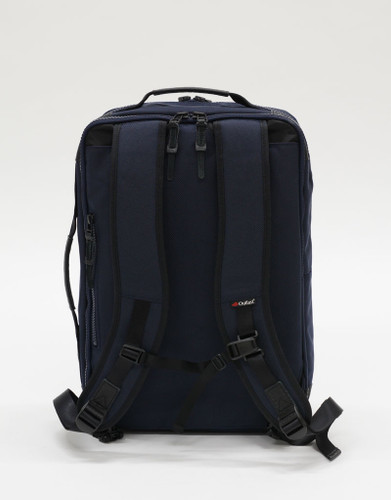 Picture No.12 of master-piece RAD 2Way Backpack 02606
