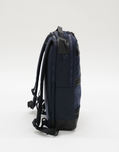 Picture No.13 of master-piece RAD 2Way Backpack 02606