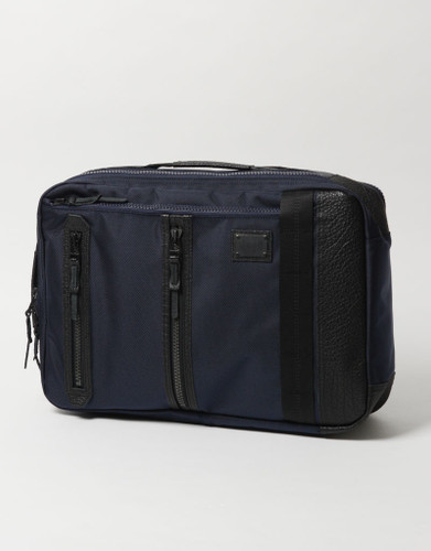 Picture No.14 of master-piece RAD 2Way Backpack 02606