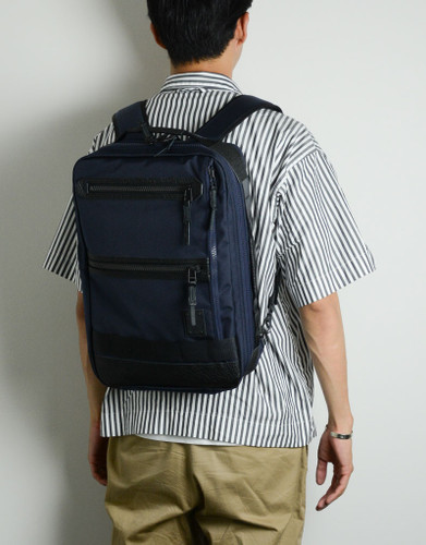 Picture No.15 of master-piece RAD 2Way Backpack 02606