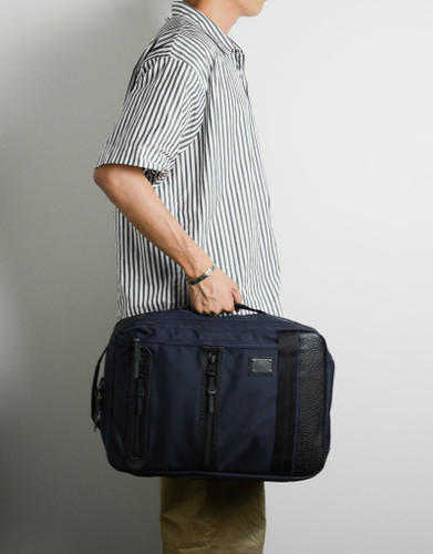 Picture No.16 of master-piece RAD 2Way Backpack 02606