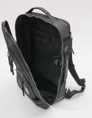 Picture No.18 of master-piece RAD 2Way Backpack 02606