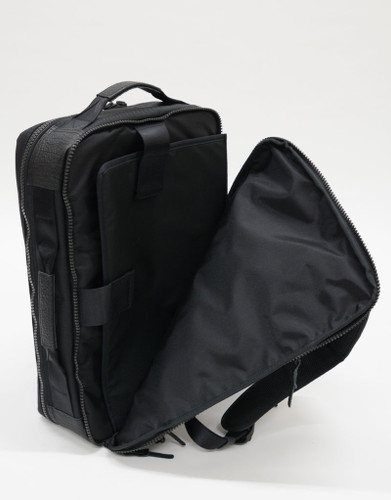 Picture No.19 of master-piece RAD 2Way Backpack 02606