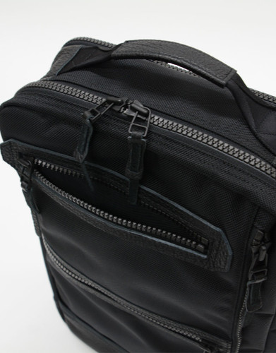 Picture No.20 of master-piece RAD 2Way Backpack 02606