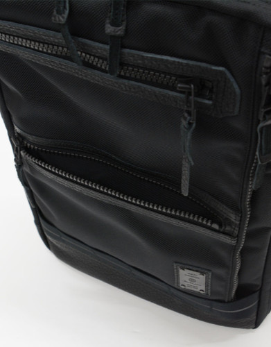 Picture No.21 of master-piece RAD 2Way Backpack 02606