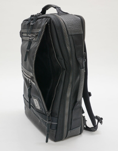 Picture No.22 of master-piece RAD 2Way Backpack 02606