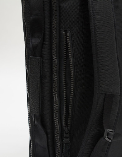 Picture No.23 of master-piece RAD 2Way Backpack 02606
