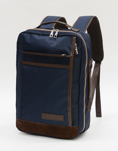 Picture No.1 of master-piece Density 2Way Backpack 01389