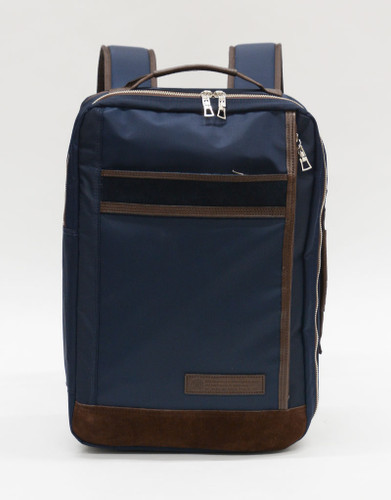Picture No.2 of master-piece Density 2Way Backpack 01389