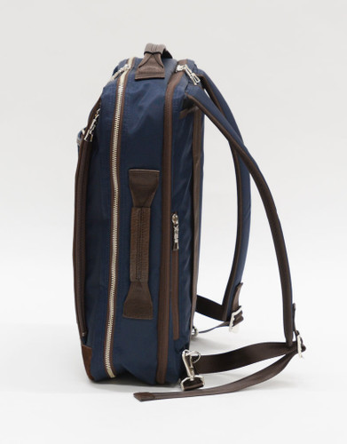 Picture No.3 of master-piece Density 2Way Backpack 01389