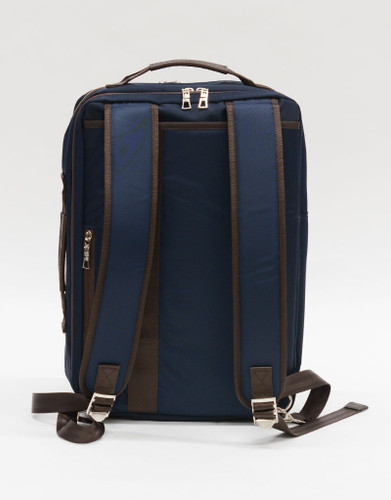 Picture No.4 of master-piece Density 2Way Backpack 01389